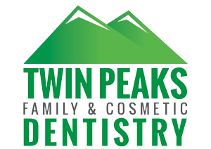 Twin Peaks Family & Cosmetic Dentistry