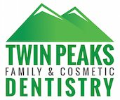 Twin_Peaks_Family_Logo_stacked (1)