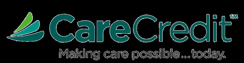 care+credit+transparent+background