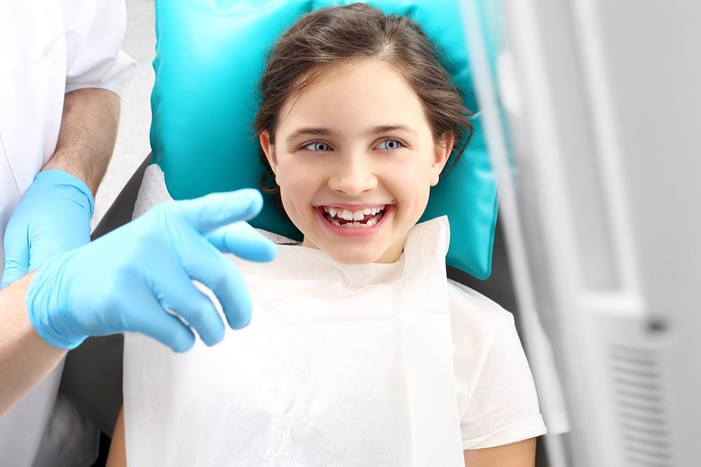 child_dental_services