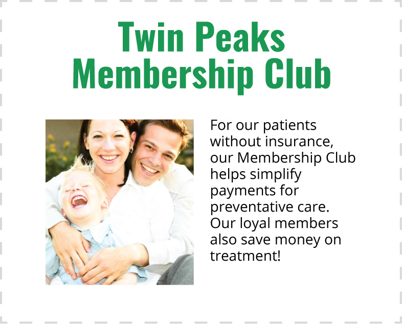 twin-peaksmembership-club-coupon